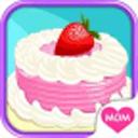 甜点物语:母亲节 Bakery Story: Mother's