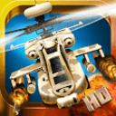 直升飞机锦标赛中文版