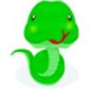 贪食蛇变形金刚版