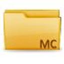 双窗口文件管理器