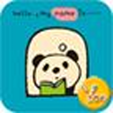 YOO主题-panda的烦恼