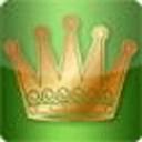 皇室十字绣