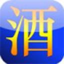 中国酒业网