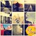 YOO主题-胶片的世界