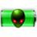 电池电量指示