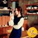 YOO主题-韩流街拍美女2