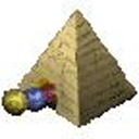 埃及祖玛王