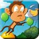 猴子跳跃2