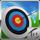 3D 射箭3D_Achery