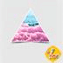 YOO主题-原宿三角