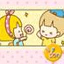 YOO主题-宝拉也要谈恋爱