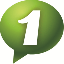 1信免费短信