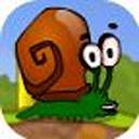 小蜗牛鲍勃