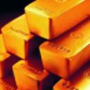 纸黄金理财