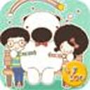 YOO主题-甜蜜的爱恋