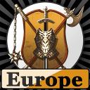 征服欧洲中文版