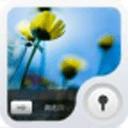 ios7体验版-360锁屏主题