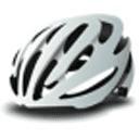自行车社区