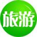 中国旅游信息门户网