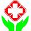 執業醫師資格考試題庫(含答案)