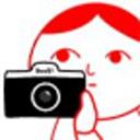 空气照相机