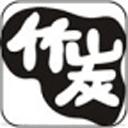中国竹炭纤维