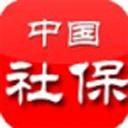 中国社保网