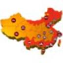 特色中国之美食节
