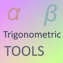 三角函数的工具