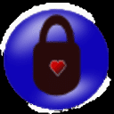文档加密助手 - 隐私空间