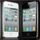 手机销量榜