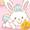 YOO主题-许愿小兔