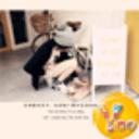YOO主题-洒脱青春