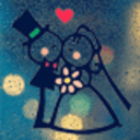 YOO主题-梦中的婚礼