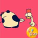 YOO主题-小可爱bobototo2