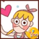YOO主题-浪漫DODO