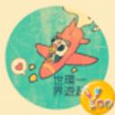 YOO主题-小可爱bobototo3