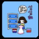 韩国KAWAYI小女生3