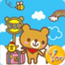 YOO主题-KAWAII小熊
