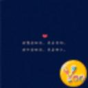 YOO主题-碎语心殇