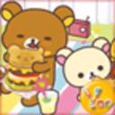 YOO主题-轻松熊HolidayPicnic