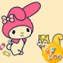 YOO主题-Melody的日常2