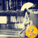 YOO主题-小小世界