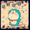 YOO主题-蓝胖子要减肥了