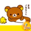 YOO主题-轻松熊Relax2