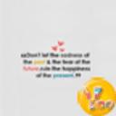 YOO主题-心欣馨语