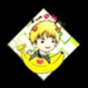 YOO桌面之Q版的SuJu