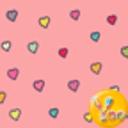 YOO主题-甜美爱心3