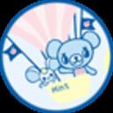 YOO主题之热气球环球旅行