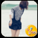 YOO主題-花季青年